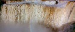 La Garganta del Diablo - Iguazu - Argentina