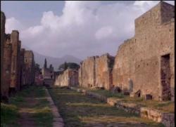 Pompei (Italy)