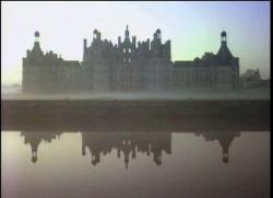 Ambroise Castle - France