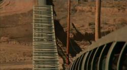 Black Mesa Mine