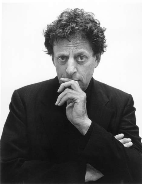 http://www.spiritofbaraka.com/sites/www.spiritofbaraka.com/files/images/Philip+Glass.jpg