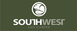 Log Cabins South West